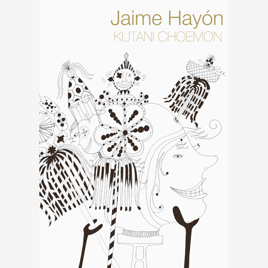 Jaime_booklet_cover