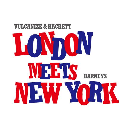 LONDON_MEETS_NY