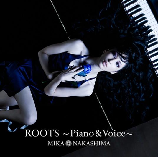 roots_shokai