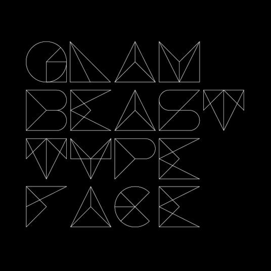 GB_typeface