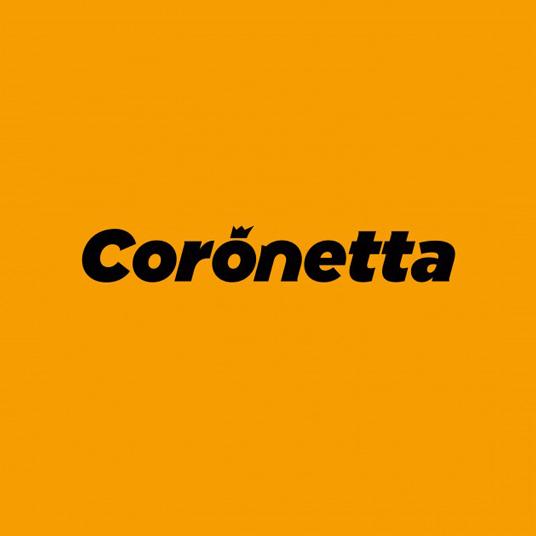 Coronetta